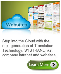 Website Translator