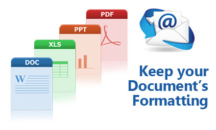 Software to Translate Documents
