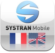 Systran Mobile